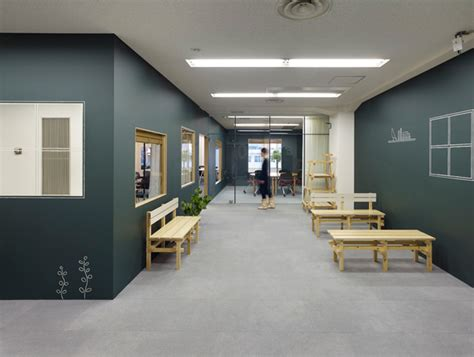 how to design office suppose design office co ltd architect tokyo hiroshima