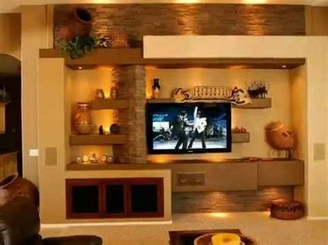 tv unit interior design living room interior design modern tv cabinet wall units