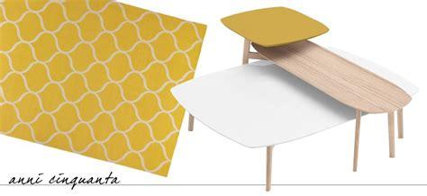 tappeti da esterno ikea tappeti esterno doccia idee per il design della casa