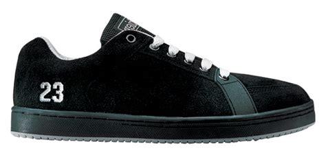 Bartier Shoes 3 etnies 233 s emerica rozd 237 ln 233 značky jedna rodina 3