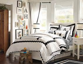 Teen vogue offers a wonderful selection of stylish bedding from the