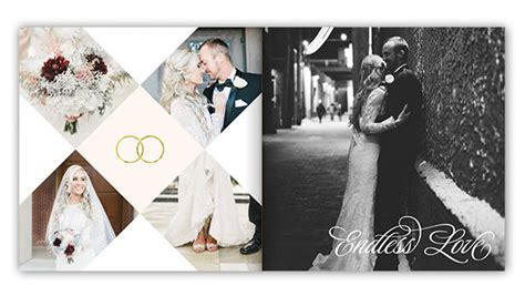 pre wedding book layout top 7 wedding photo book creator tools free download