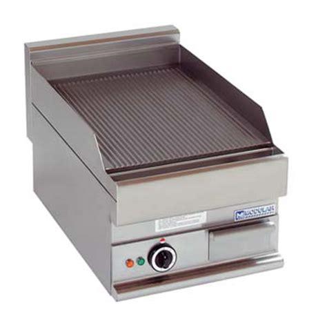 catering keuken modular catering equipment horeca keuken apparatuur