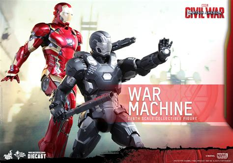 Lego Iron 46 Civil War Ori toys civil war war machine iii die cast pre order