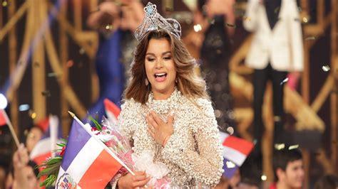 nuestra belleza latina 2016 nuestra belleza latina 2016 queen makes history
