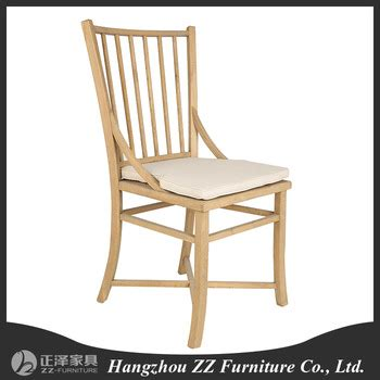 Dining Room Chair Parts Modern Furniture Wood Dining Room Chair Parts Buy Modern Furniture Wood Chair Wood Dining Room