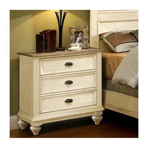 two tone bedroom furniture bedroom ideas