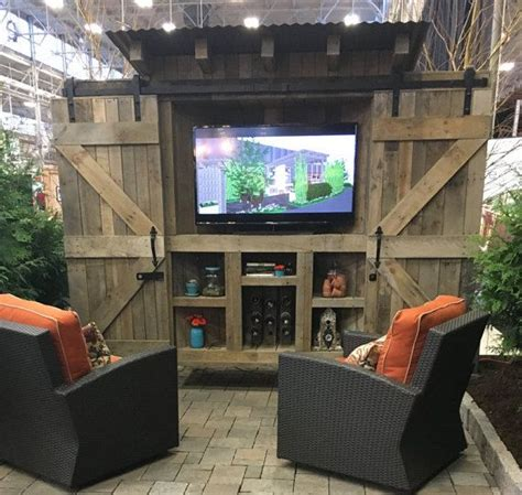 backyard tv best 25 outdoor tv cabinets ideas on pinterest outdoor tv covers patio bar and