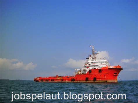 ramalan cuaca di laut info pelaut indonesia kapal lowongan pelaut kerja kapal di batam peluang kerja di laut