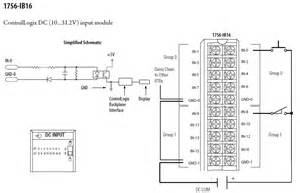 1756 ia16 wiring pictures to pin on pinsdaddy