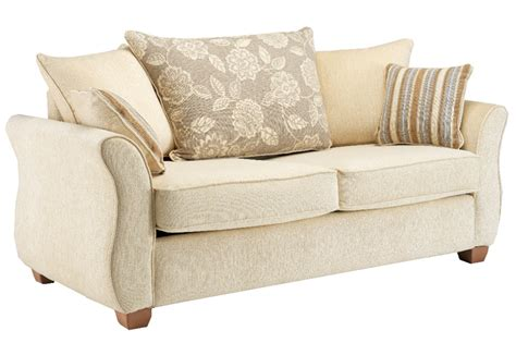 cream sofas mtek rochester sofa bed english sofas