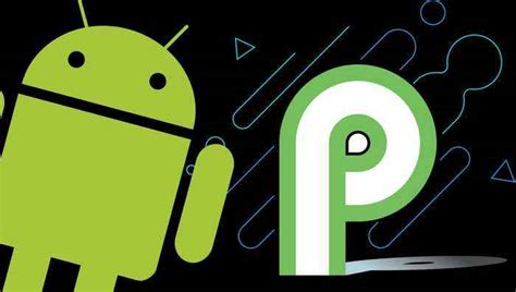 When Android P Will Come by Android P Might Allow Automatic Launching Of Apps When