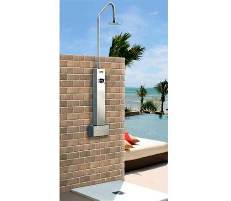 duchas de piscina entenda a import 226 ncia das duchas para piscinas piscinas