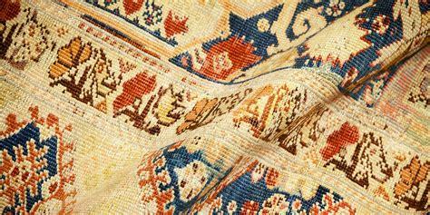 tappeti anatolici tappeti turchi e anatolici restauro vendita e custodia