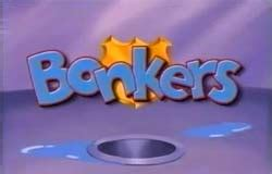 bonkers (tv series) wikipedia