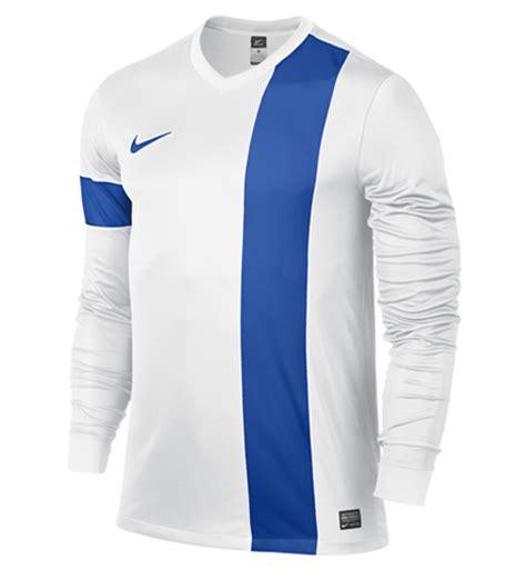 T Shirt Kaos Nike Blue 12 gambar model baju kaos futsal terbaru 2017