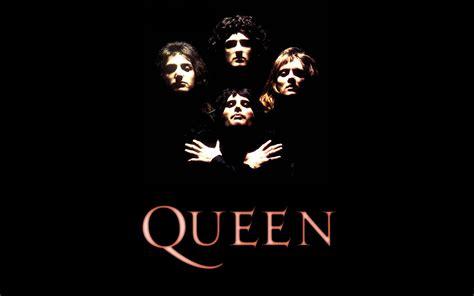 Wallpaper Hd Queen | wallpapers hd queen wallpapers fondos de pantalla