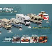 Kiosquesdoc S&233rie Test Passion Camping Cars  Collection