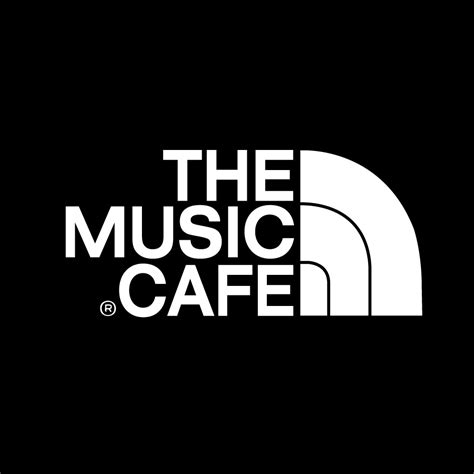 song cafe the cafe aka tmc leicester leic is more