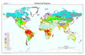 quality of soil arable land worldwide 2250x1456 mapporn