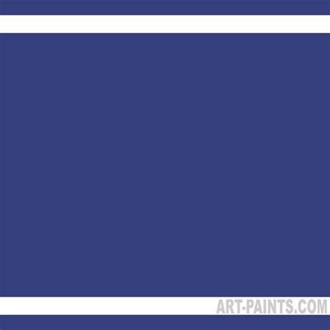 aegean blue gloss ceramic paints gl676 4 aegean blue paint aegean blue color duncan gloss