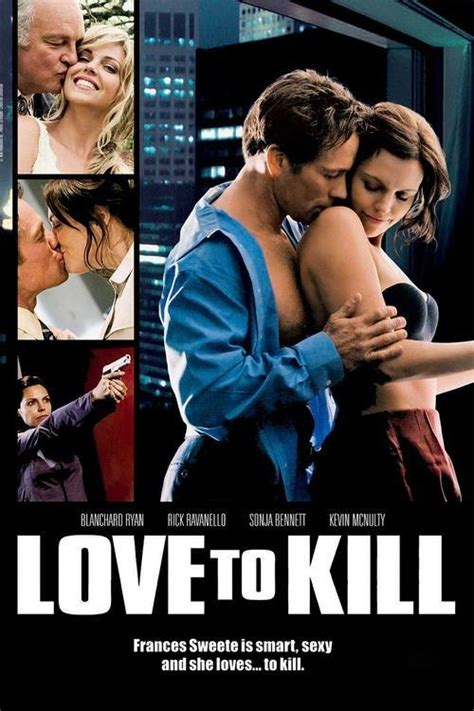 film love to kill my devotional thoughts love to kill movie review