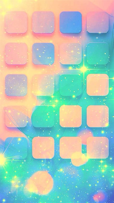 17 best images about cool iphone backgrounds on