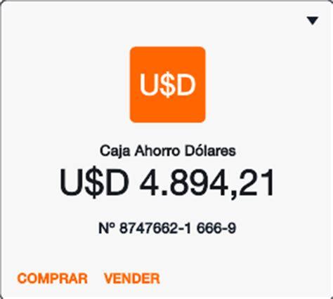homebanking banco galicia banco galicia home banking