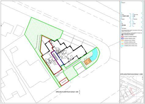 acreage floor plans land registry plans freehold title plans leasehold plans