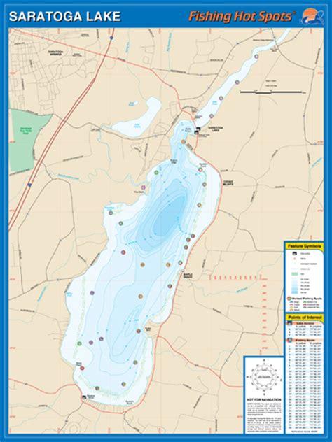 Black Lake Ny Fishing Cabins by New York Black Lake New York Fishing Spots Map