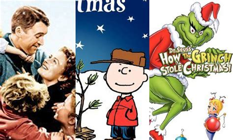 classic christmas movies image gallery holiday movies