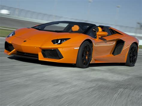 How Much Are Lamborghini Aventador Lamborghini Aventador Lp 700 4 Roadster Specs 2012 2013