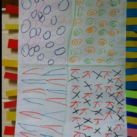 interactive pattern activities for first grade lesson plans on patterns for first grade first grade