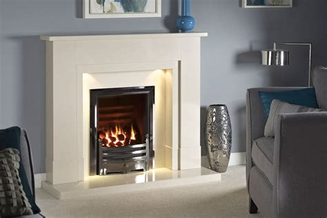 contemporary fires east sussex sussex fireplace gallery