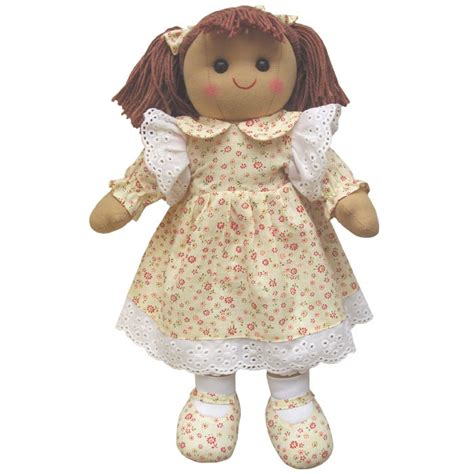 Handmade Doll Patterns - 1000 images about rag dolls on handmade rag