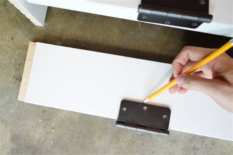 Routing Hinges Door Frame that s jamb aka how to hang a door house