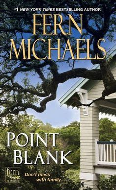 fern michaels southern comfort 1000 images about books worth reading on pinterest