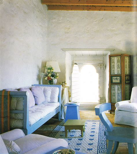 greek style home interior design home interior design show new orleans home design and style