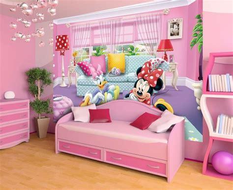wallpaper hp untuk anak perempuan motif wallpaper dinding untuk kamar anak perempuan