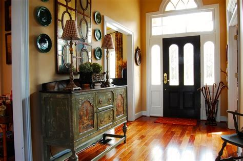 southern country decor my houzz french country meets southern farmhouse style in