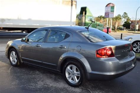accident recorder 2011 dodge avenger electronic toll collection service manual removing cylinder head 2012 dodge avenger dodge nitro cylinder head mitula cars
