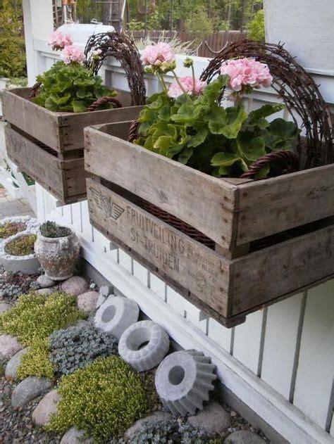 decorare il legno idee le 25 migliori idee su fiori di legno su pinterest