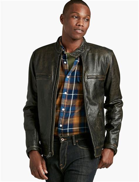 Vest Outer Murah Rompi Blazer jacket for leather lucky brand jackets in my home