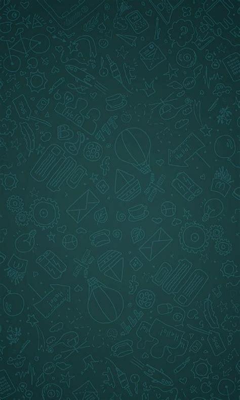 whatsappbackground whatsapp background iphone