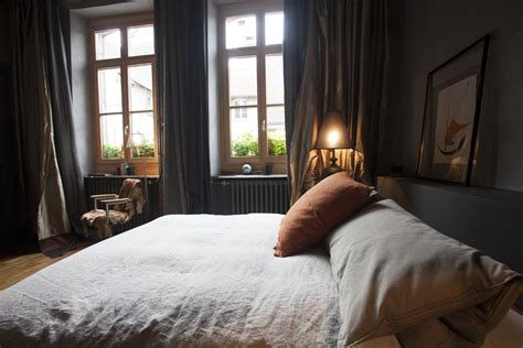chambres d hotes pontarlier chambres d h 244 tes la maison d a c 244 t 233 chambres d h 244 tes