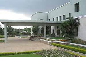 Xime Bangalore Mba Fees by Tuition Fees Excl Hostel Food Rs 6 Lakh Per Annum