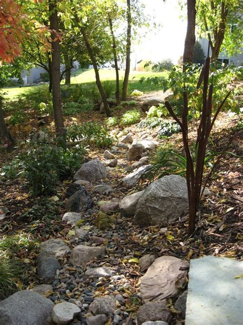 Rock Creek Garden Gardens Shelves And Bed Designs Pictures On