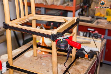 stuhl reparieren stuhl reparieren tueftler und heimwerker detueftler und