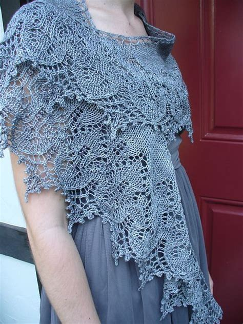 crochet bind for knitting 17 best images about patterns tutorials knit crochet