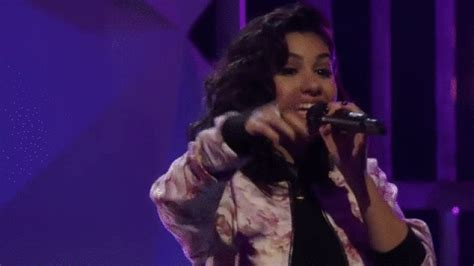 alessia cara know it all tour part 2 ticket giveaway